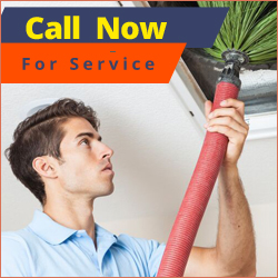 Contact Air Duct Cleaning Playa del Rey 24/7 Services