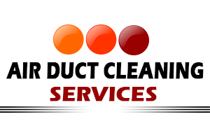 Air Duct Cleaning Playa del Rey, California